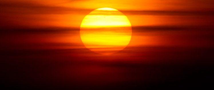 cropped-puesta_sol5.jpg