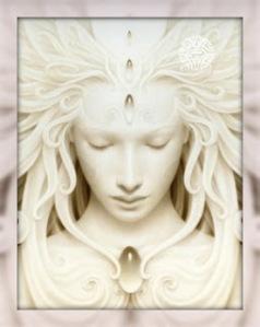 cristales-herramientas-comunicacion-angelical_1_1176834