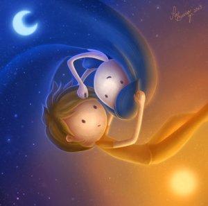 sol_y_luna_by_paubuenoz-d6rs33h