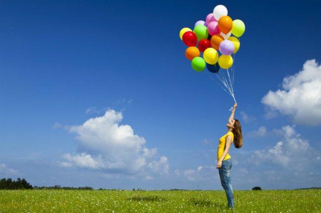7-claves-para-ser-feliz