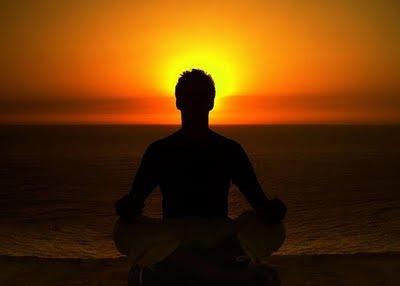 Fotos-de-personas-meditando-a-profundidad-4