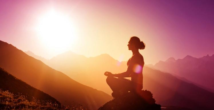 tipos-de-meditacion-22.jpg