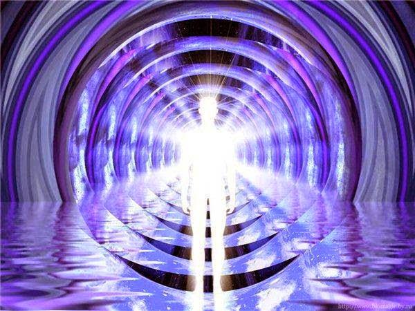 ser-energia-de-luz