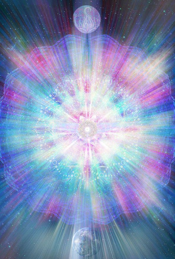 Resultado de imagen para estrella diamantina  imagen